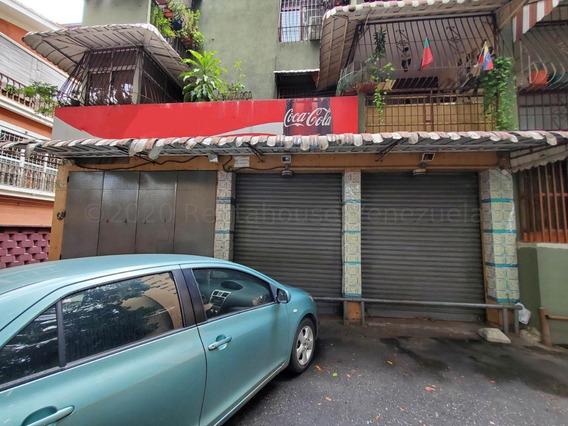 Local Comercial El Paraiso #21-8052