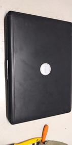 Carcaça Notebook Dell Vostro 1400
