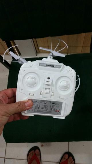 Drone Shengkay Para Retirar Peças