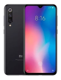 Xiaomi Mi 9 Se 128gb 6gb Ram Global Capa + Pelicula / Mi9 1