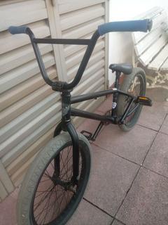 Bmx Gt Bikes