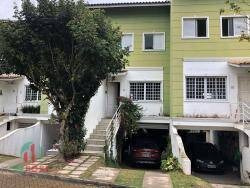 Casa Com 2 Dormitórios À Venda, 148 M² Por R$ 420.000 - Parque Nova Jandira - Jandira/sp - Ca0412
