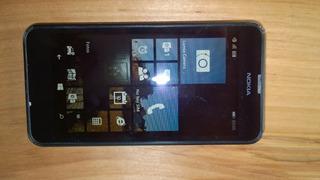 Nokia 635 Usado Bueno