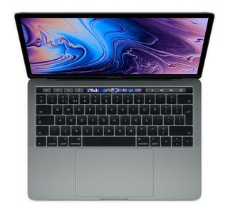 Apple Macbook Pro 13 Core I5 8gb 512gb Mv9a2 Mv972 2019 12x