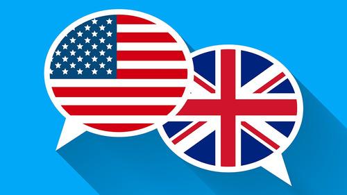 Imagem 1 de 1 de Aulas Particulares De Inglês Online. Monte Seu Pacote