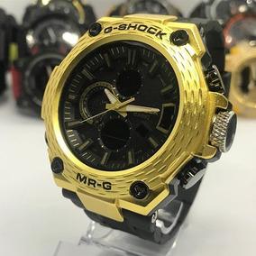 Relógio G-shock Mr-g