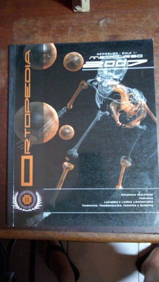 A - Ortopedia 2007 Medgrupo Medicina