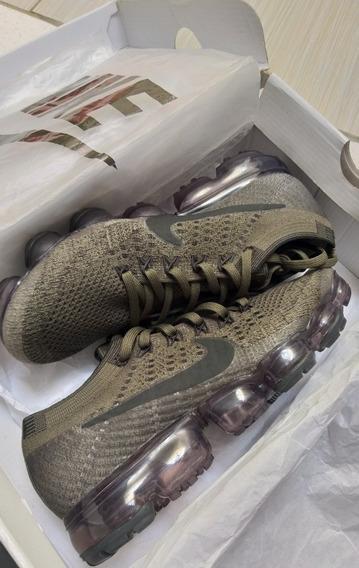 Remato Zapatilla Nike Us 7 // Eur Talla 40 En Stock