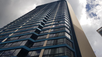 18-224ml Apartamento En Venta Ph Costa Del Mar