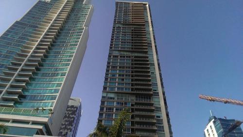 Imagen 1 de 14 de Venta De Apartamento De 312 M2 En Altamar Del Este 20-6860
