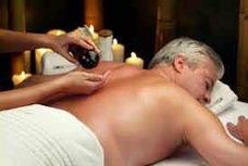 Masaje Erotico Profesional, Placer Sin Necesidad De Penetrar