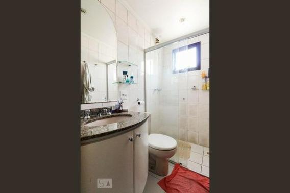Apartamento Em Vila Carrão, São Paulo/sp De 78m² 3 Quartos À Venda Por R$ 420.212,00 - Ap449878