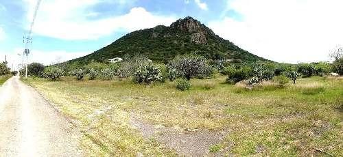 Terreno En Venta Granjas Banthi