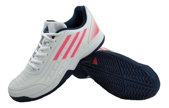 Zapatillas adidas Sonic Attack K Niñas Bb4123 Eezap