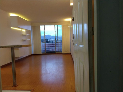 Arriendo Directo Apartamento Castilla - Cod531