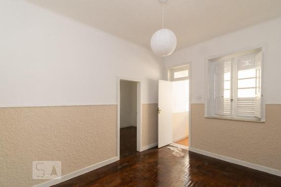 Apartamento Para Aluguel - Icaraí, 3 Quartos, 98 - 893108624