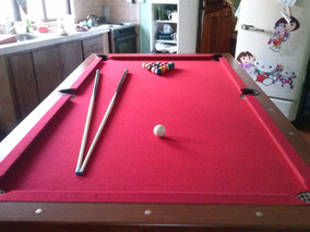 Alquiler Pool Profesional.inflable.ping Pong.c.elastica.zsur