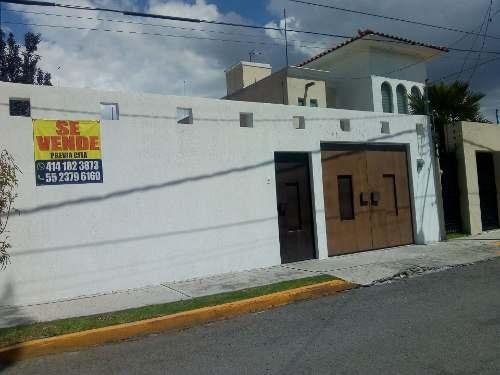 Casa En Venta En Azucenas Sup. 250 En Ojo De Agua