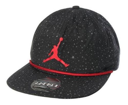 Gorra Jordan 100% Orginales Nike Nba Michael Jordan Bulls