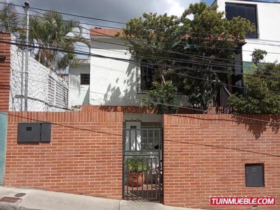 Casas En Venta Mls #19-17068 Gabriela Meiss Rent A House C