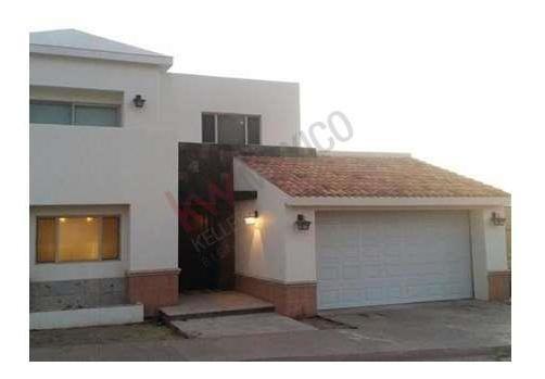 Villas California