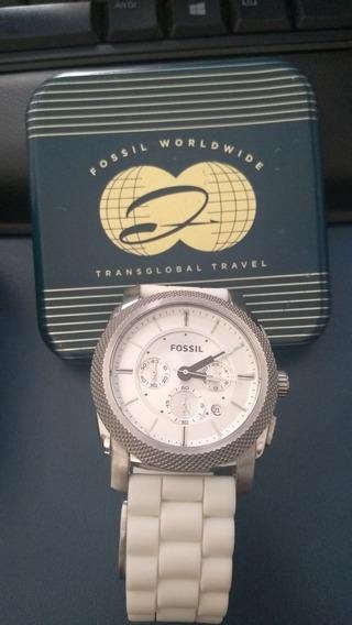 Relógio Fossil Fs4805