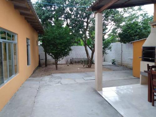 Imagem 1 de 24 de Casa Com 3 Dormitórios À Venda, 150 M² Por R$ 390.000,00 - Rio Vermelho - Florianópolis/sc - Ca0793