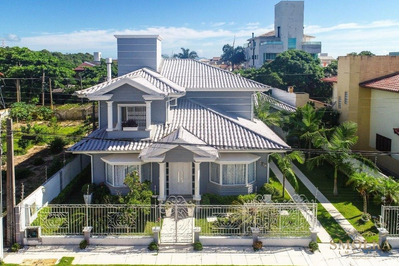 Casas - Ingleses - Ref: 9748 - L-9748