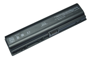 Batería P/ Hp Compaq Dv2000 Dv6000 V3000 C700 F500 F700