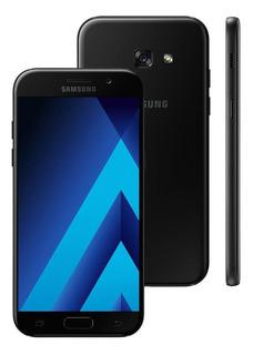 Smartphone Samsung Galaxy A5 2017 64gb Seminovo