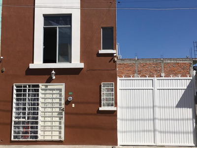 Casa A La Venta En Misión De Carrillo, Felix Osores