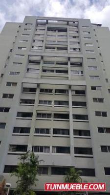 Apartamentos En Venta Bello Monte 18-13069