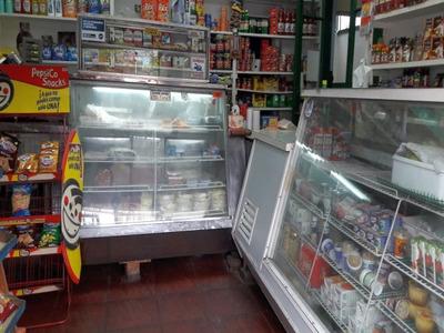 Casa De Comidas Almacen Zona Chacarita Vende L & L Group