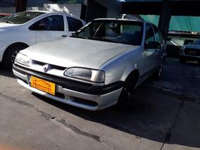 Renault 19 1.6 Solo De Contado!!!!!! $63.900