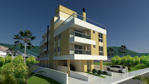 Projetos Estruturais, Arquitectónico, Eléctrico E Hidráulico