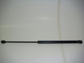 Amortecedor Do Porta Malas A Gas Golf Original 1h6827550a