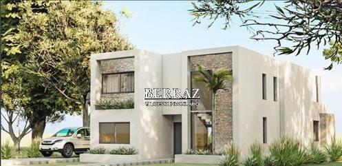 Imagen 1 de 7 de Casa Venta Santa Elena - Pilar