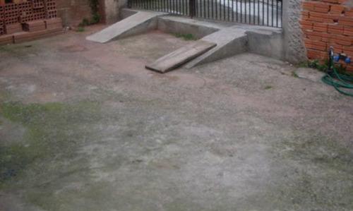 Terreno 10 X 25 Plano No Jardim Utinga - 44985