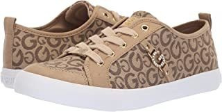 Tennis Mujer G By Guess Womens Banx4