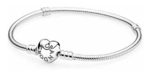 Bracelete Pandora - Original