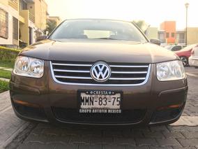 Volkswagen Jetta Clásico 2.0 Cl Team Mt 2013