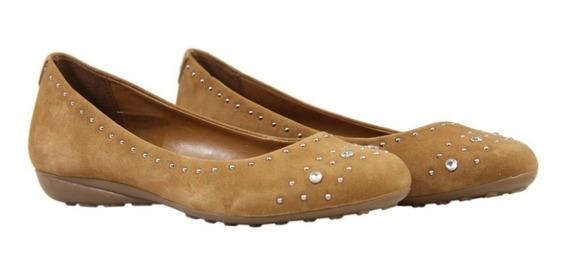 Zapatos Hush Puppies- Lier