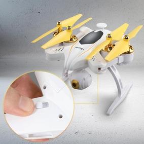 Drone Jjrc H39 Cygnus