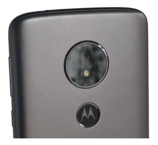 Celular Motorola Moto E5 16gb-rom 2gb-ram Libre C/accesorios