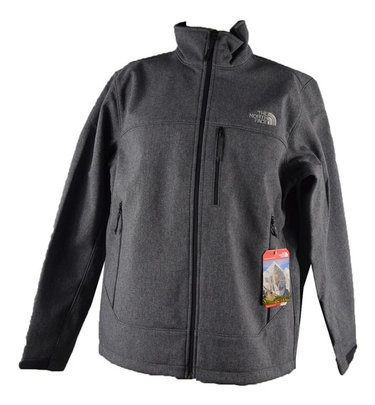 Chamarra The North Face Hombre Gris Inexpensive Nf00c7577d1