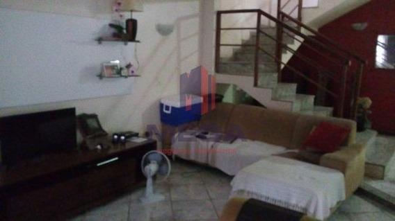 Casa - Ref: 511