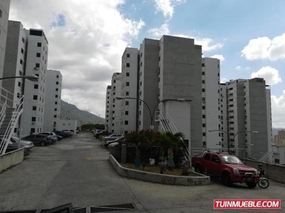 Apartamentos En Venta 19-1145 Adriana Di Prisco 04143391178