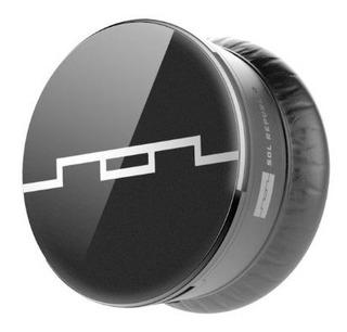 Republica De Sol 130601 V8 Sound Engine Speakers Black