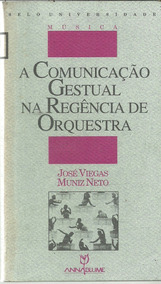 D364 - A Comunicação Gestual Na Regência De Orquestra - José