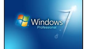 18 Licenças Windows 7 Pro + 20 Offices 2010 Pro
